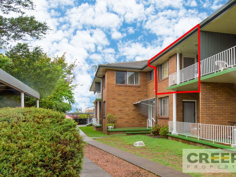 12/79 Crebert Street, Mayfield, NSW 2304