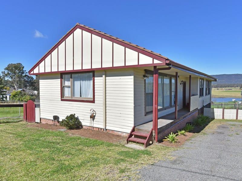 57 Helena Street, Ellalong, NSW 2325