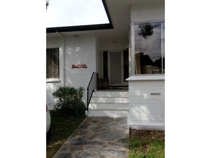 3 Gum Avenue, Victor Harbor, SA 5211