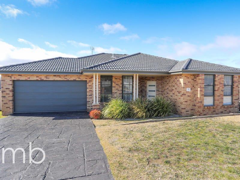12 Garnet Street, Orange, NSW 2800