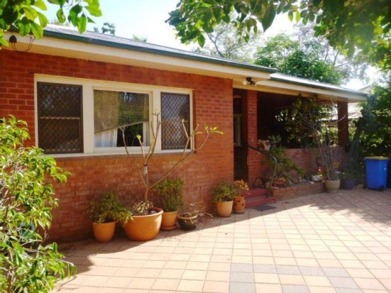 51 Cannonbar Street, Nyngan, NSW 2825