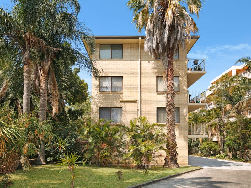 17/53 Church Street, Wollongong, NSW 2500