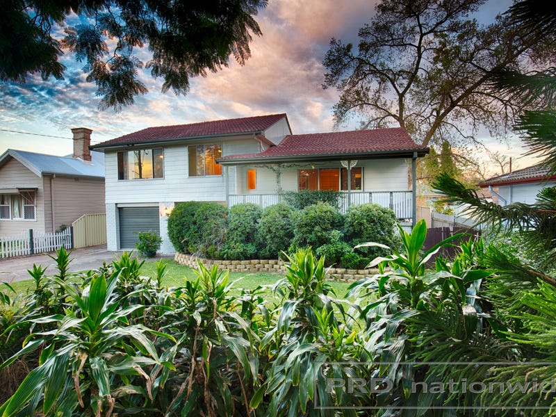 1A Melrose Street, Lorn, NSW 2320