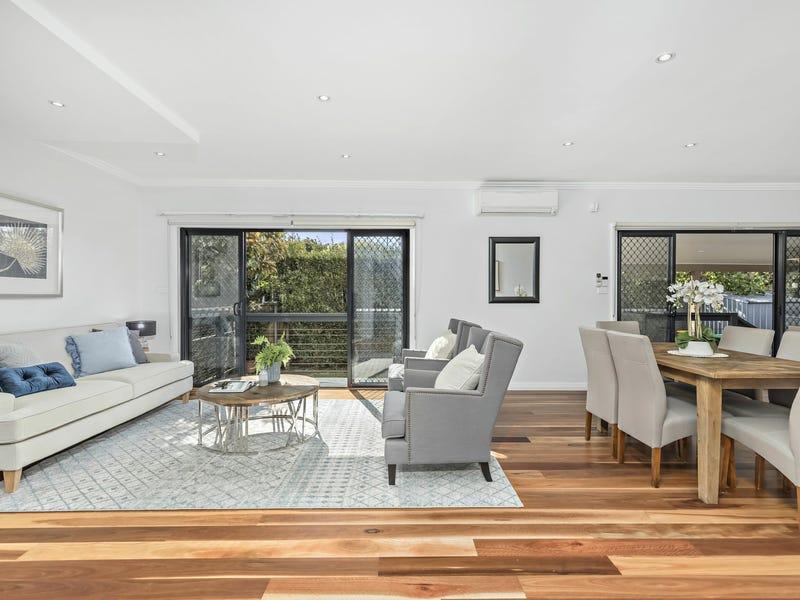 2/406 Lyons Road, Russell Lea, NSW 2046