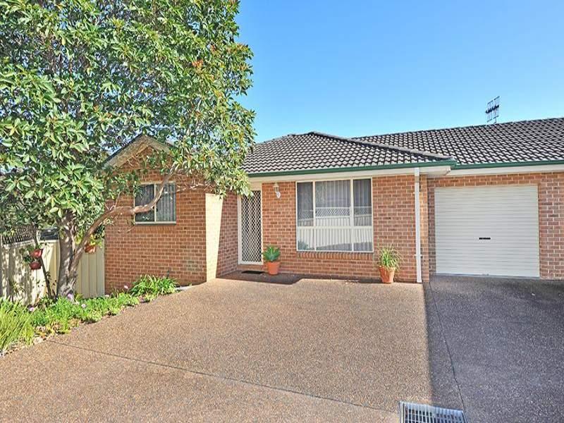 3/61 Lumby Drive, Bateau Bay, NSW 2261