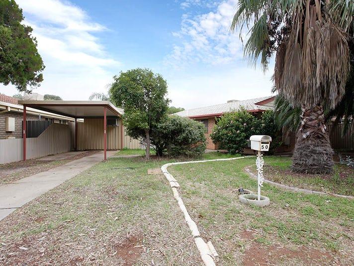 50 California Avenue, Craigmore, SA 5114