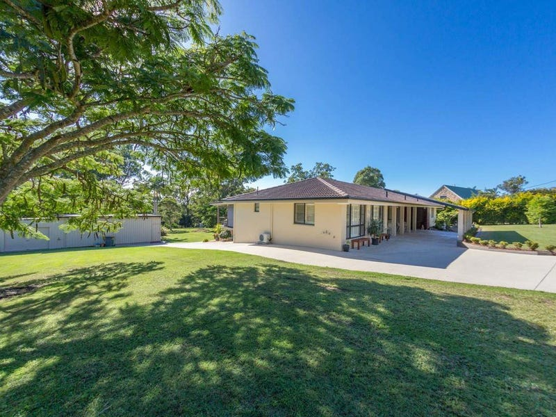518 Caniaba Road, Caniaba, NSW 2480