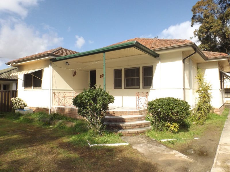 18 Boundary Road, Chester Hill, NSW 2162