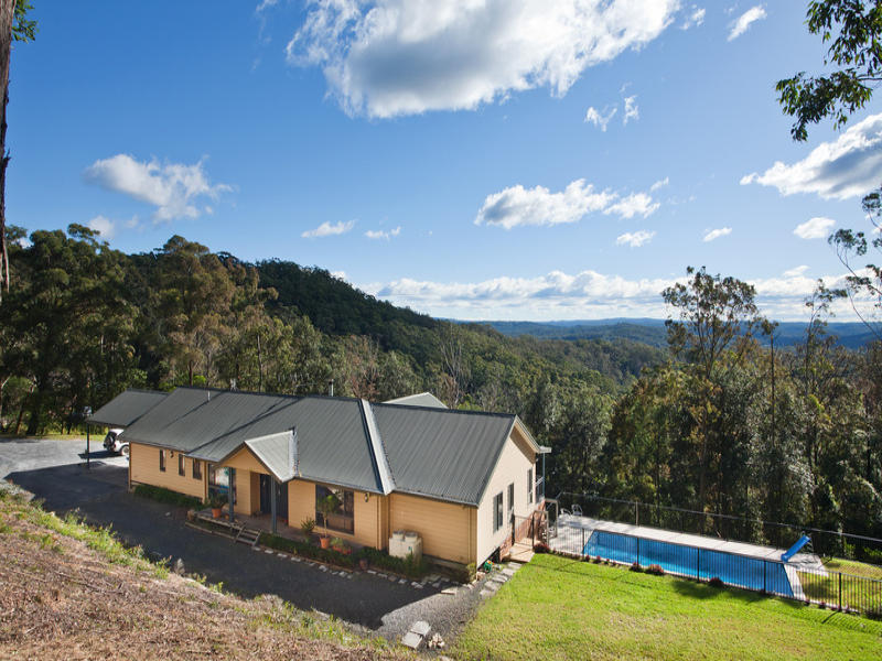20 Mount Elliot Place, Mount Elliot, NSW 2250