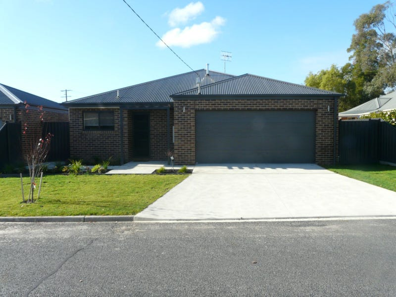 53a School Road St, Trafalgar, Vic 3824