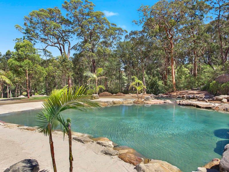 1559 Wisemans Ferry Road, Maroota, NSW 2756