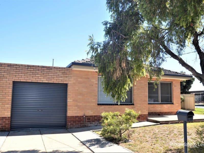 17 Brien Crescent, Wangaratta, Vic 3677