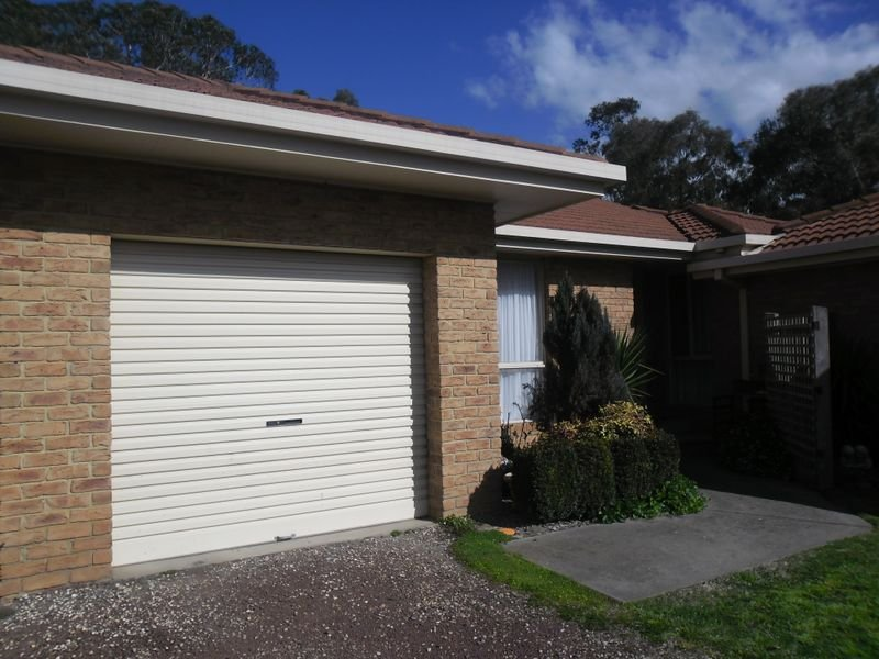 Unit 4,78 Downey Street, Alexandra, Vic 3714