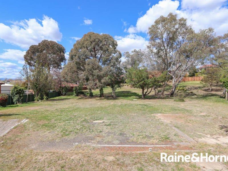 102 Esrom Street, West Bathurst, NSW 2795