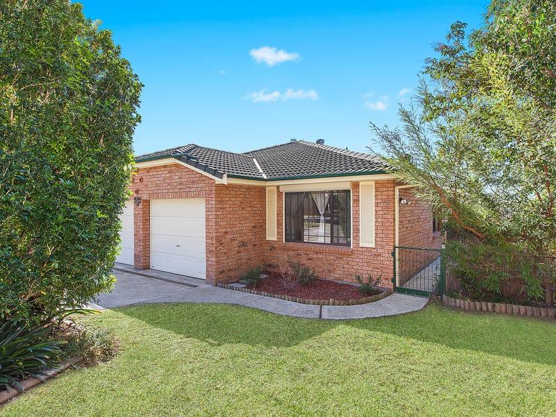 2/87 Hillside Drive, Albion Park, NSW 2527