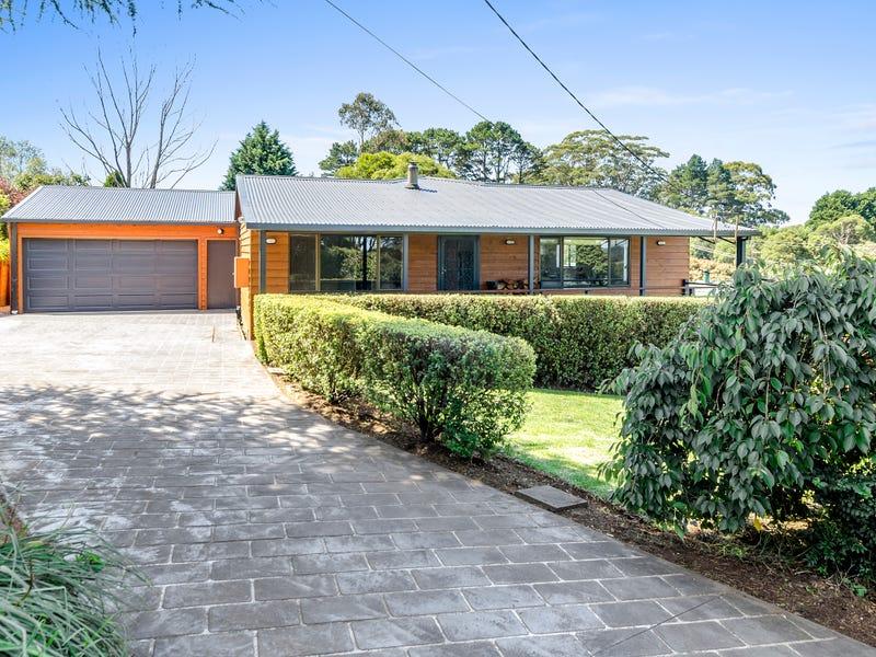 54 Charlotte St, Robertson, NSW 2577