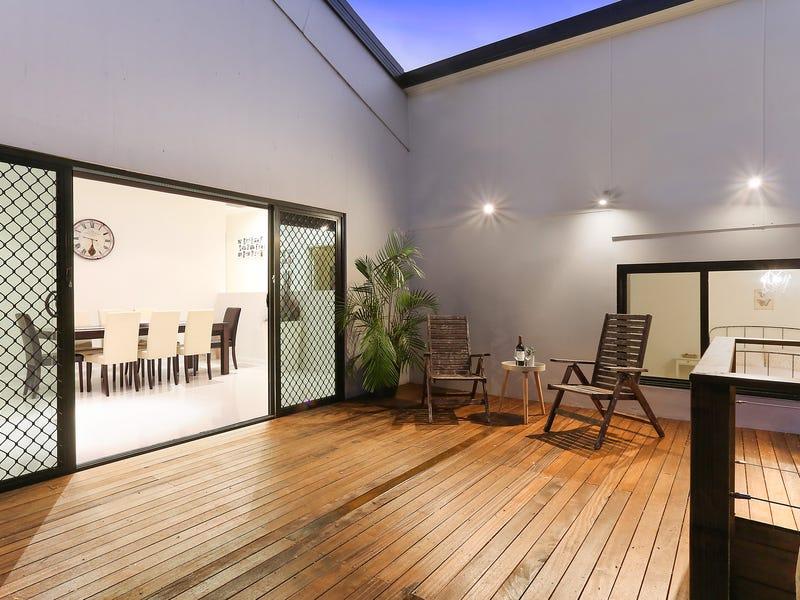 4/8 Collaroy Avenue, Peakhurst, NSW 2210