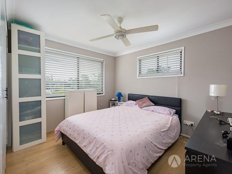 37 Allenby Road, Alexandra Hills, Qld 4161