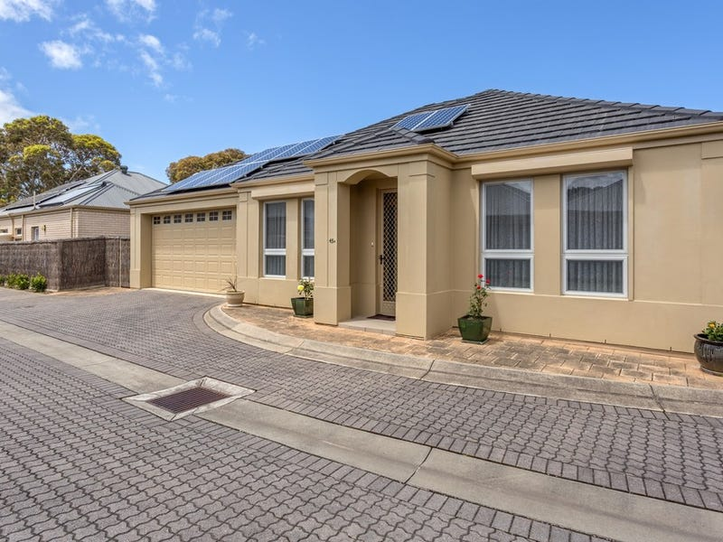 45A Bartel Boulevard, Encounter Bay, SA 5211