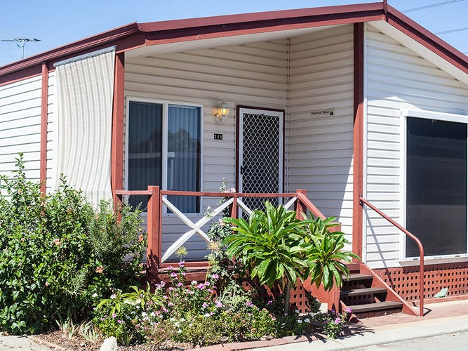 Unit 111/219 Midland Road, Hazelmere, WA 6055