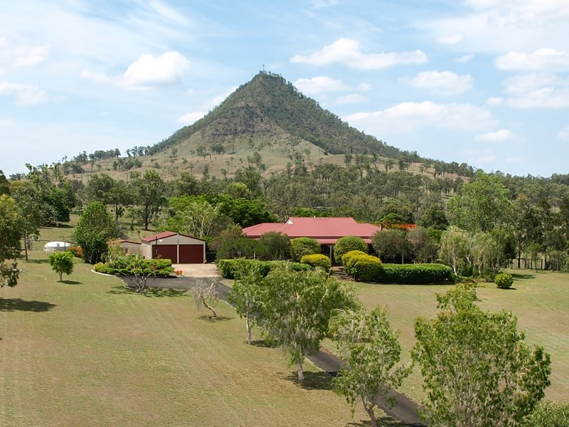182 Eder Brothers Road, Mount Walker, Qld 4340