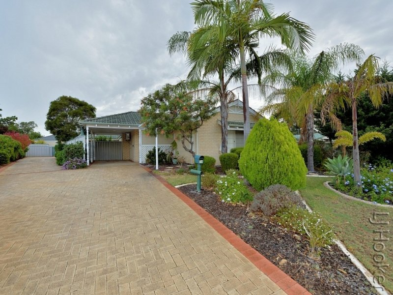 1/5 Reynolds Avenue, Greenfields, WA 6210