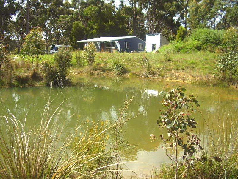 211 Lune River Road, Lune River, Tas 7109