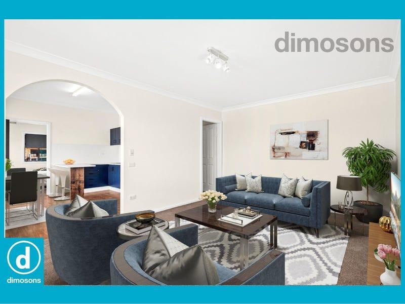 6a Bent Street, Warrawong, NSW 2502