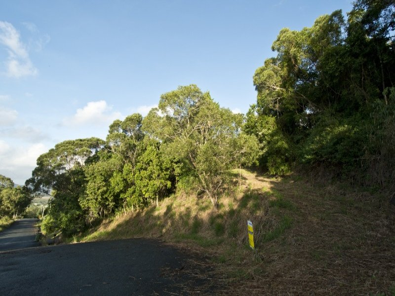 Lot 25 Black Road, Riordanvale, Qld 4800