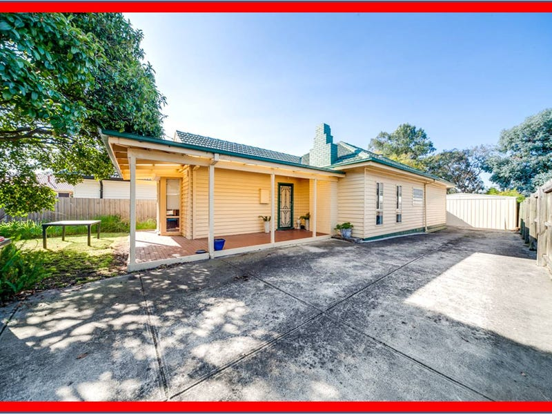 15 Arnold Street, Noble Park, Vic 3174