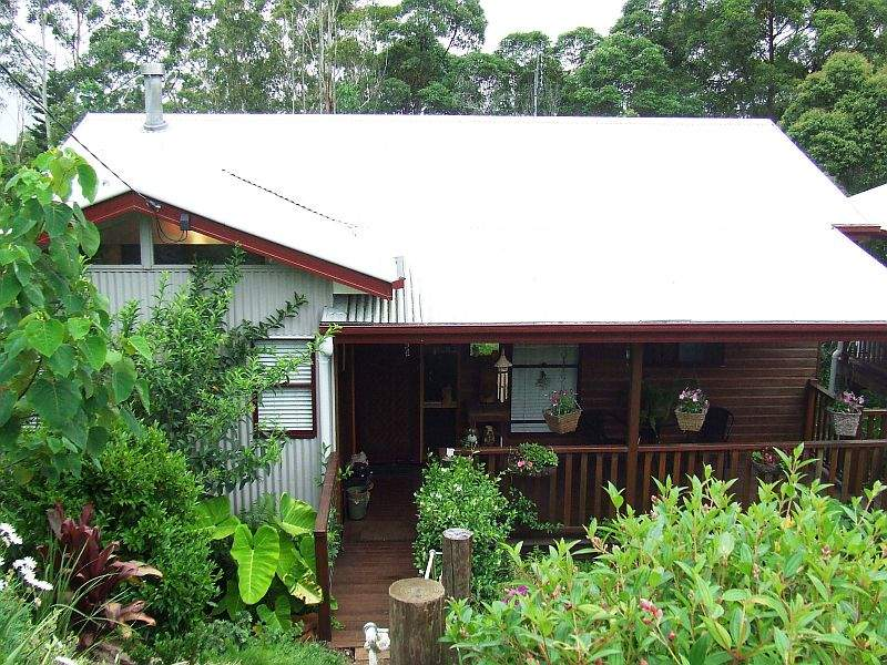 25 Deodar Court, Mapleton, Qld 4560