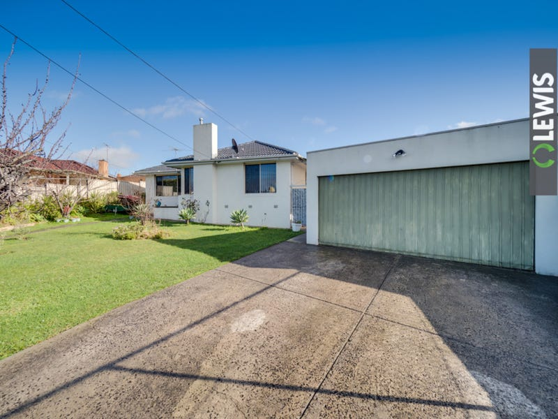 4 Plane Court, Campbellfield, Vic 3061