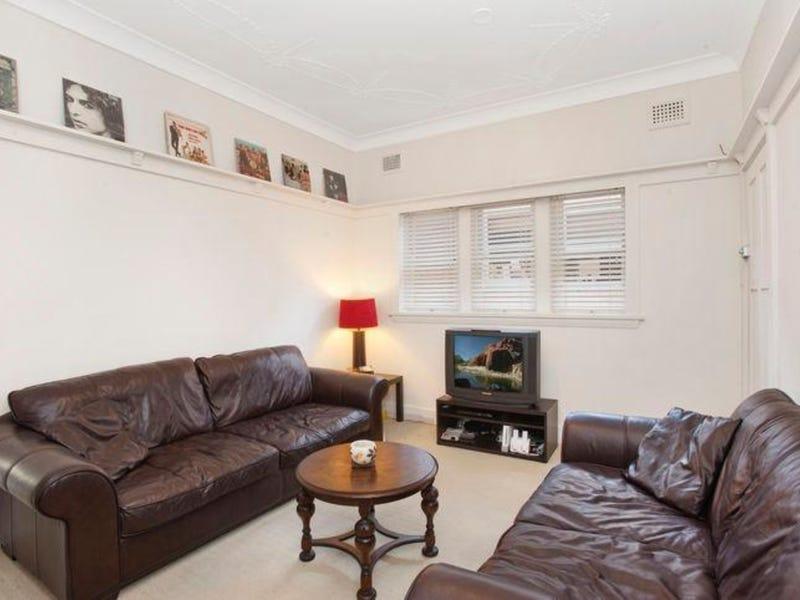 4/30 Elizabeth Street, Artarmon, NSW 2064