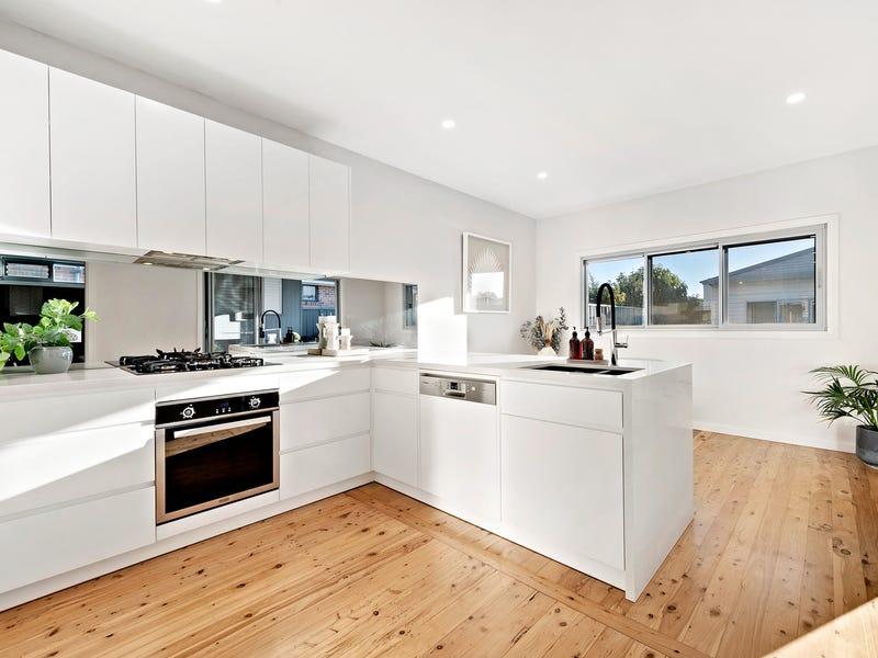 159 Dunbar Street, Stockton, NSW 2295