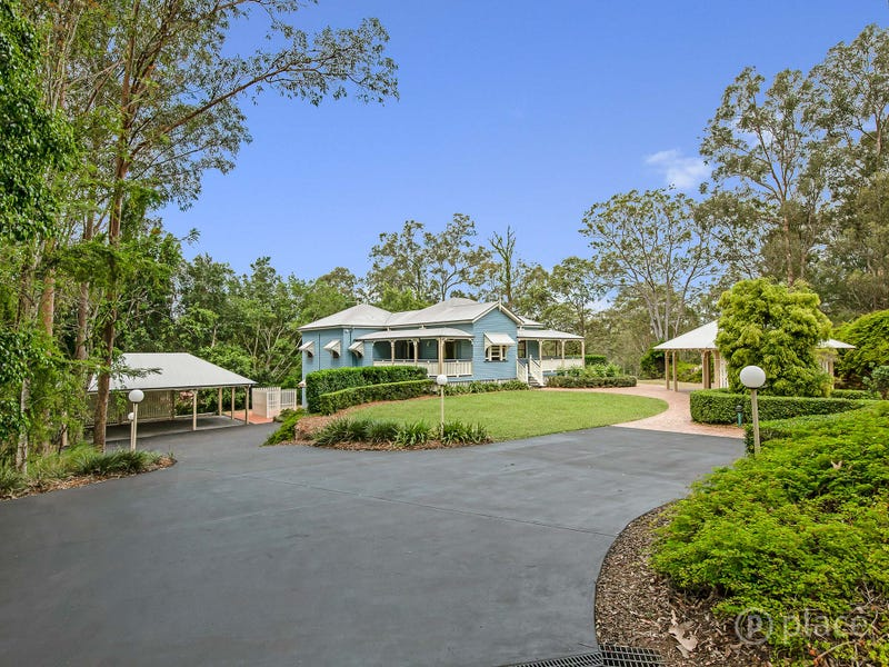 69 Curtis Place, Anstead, Qld 4070