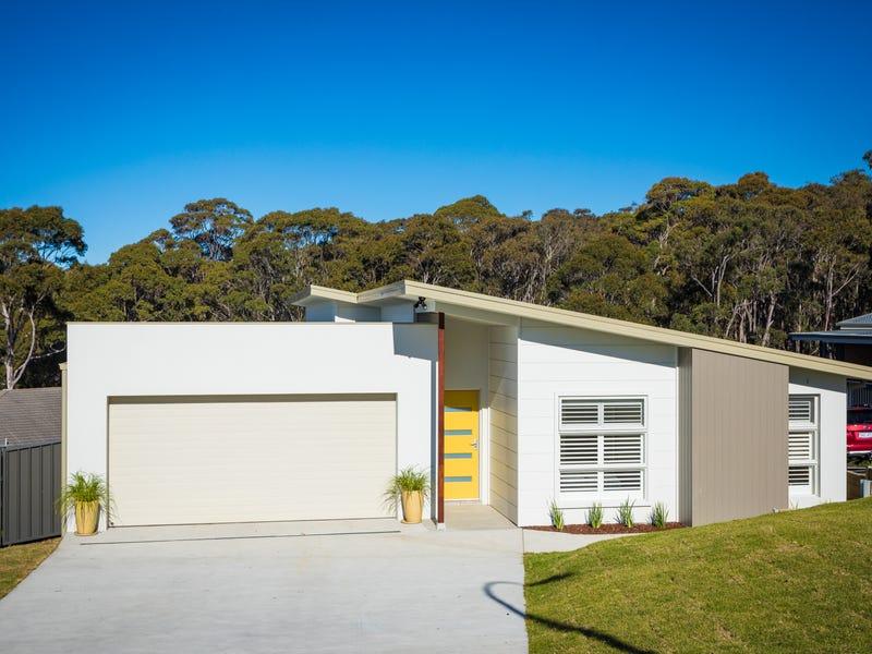 46 Yabbarra Drive, Dalmeny, NSW 2546