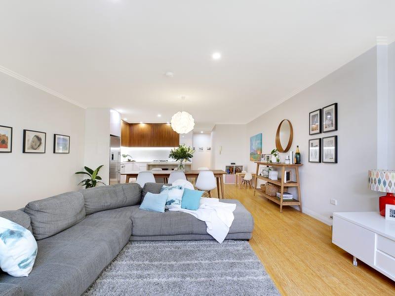 2/172-180 Clovelly Road, Randwick, NSW 2031
