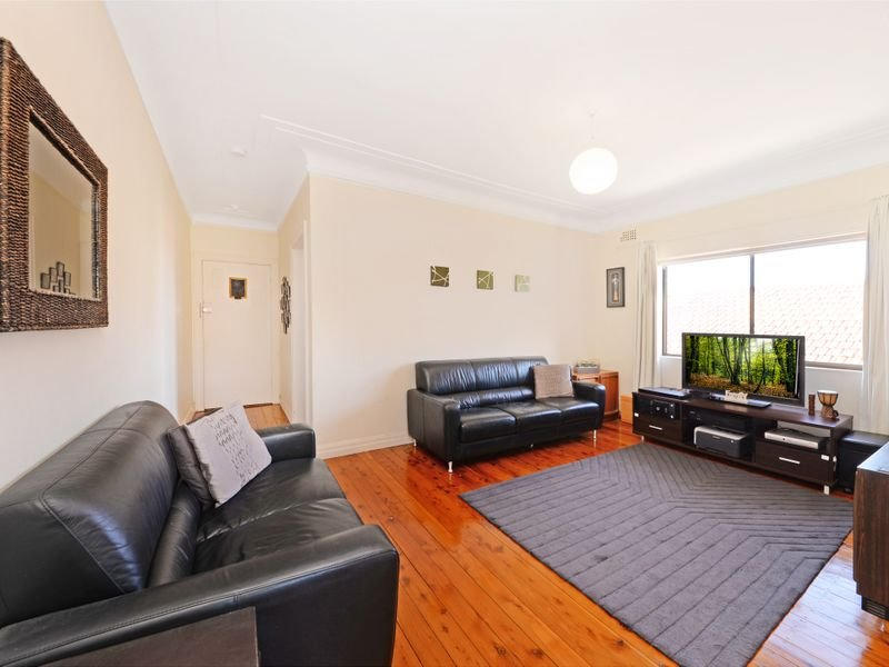 5/21 Bunnerong Road, Kingsford, NSW 2032
