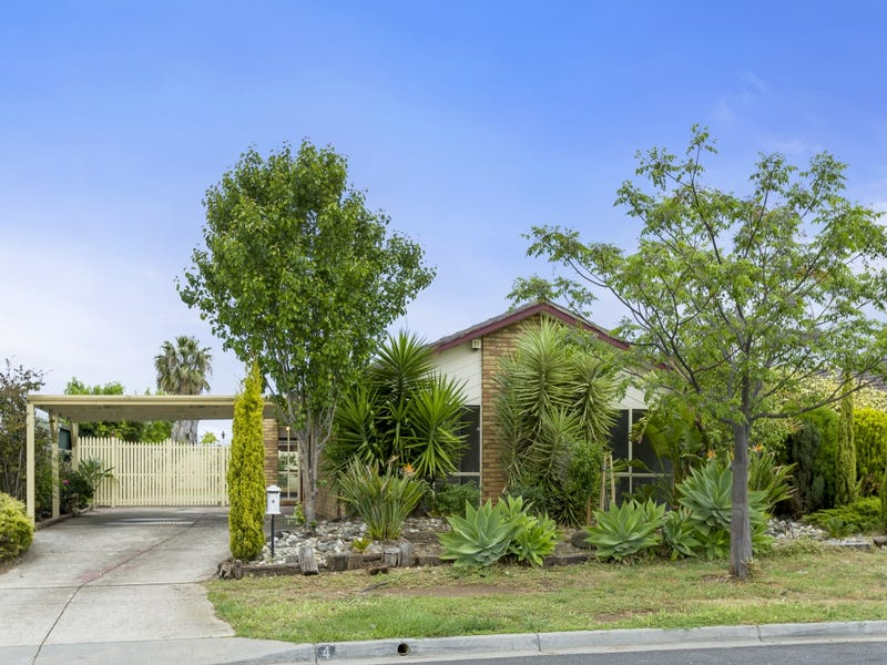 4 Whitsunday Drive, Hoppers Crossing, Vic 3029