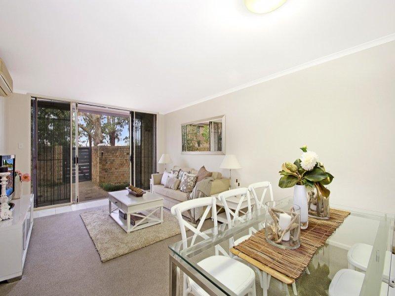 5/60 Carabella Street, Kirribilli, NSW 2061
