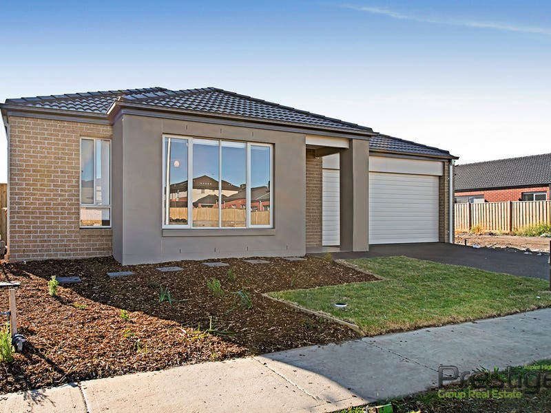 13 Hutchence Drive, Point Cook, Vic 3030