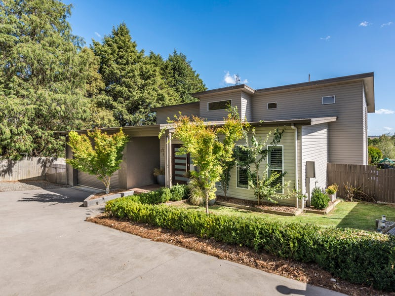 15 Gibbons Road, Moss Vale, NSW 2577
