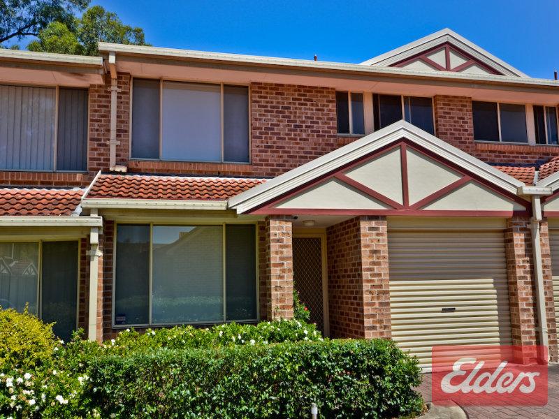 13/ 81 - 85 Donohue Street, Kings Park, NSW 2148
