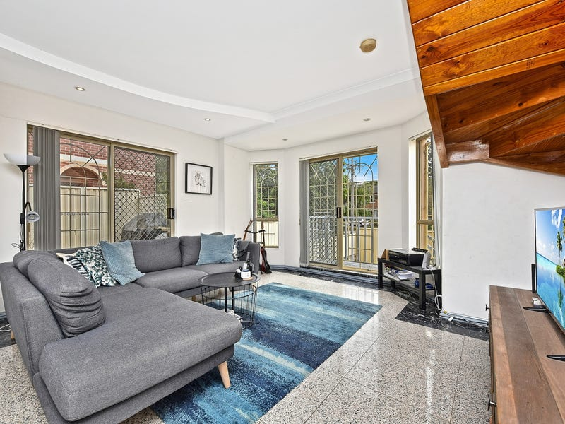 1/29 Minneapolis Crescent, Maroubra, NSW 2035