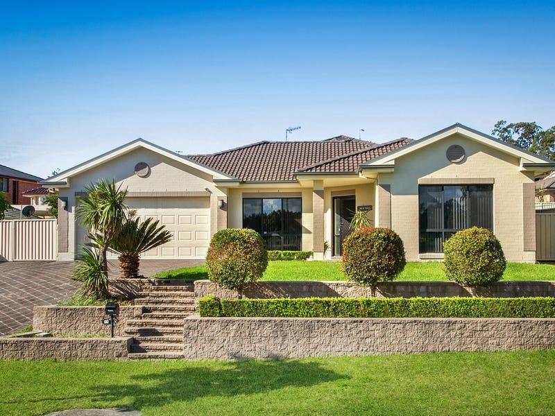 11 Corkwood Road, Woongarrah, NSW 2259