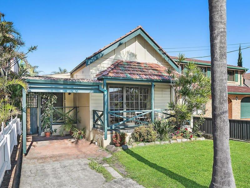 10 Roslyn Avenue, Brighton-Le-Sands, NSW 2216