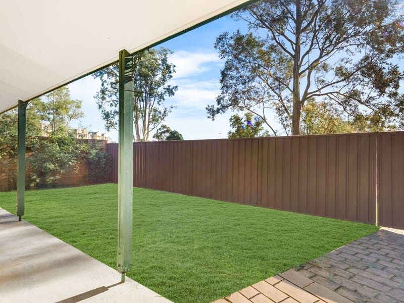10/1 Throsby Way, Ambarvale, NSW 2560