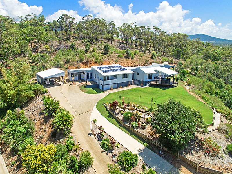 2 Conical Lane, Taroomball, Qld 4703