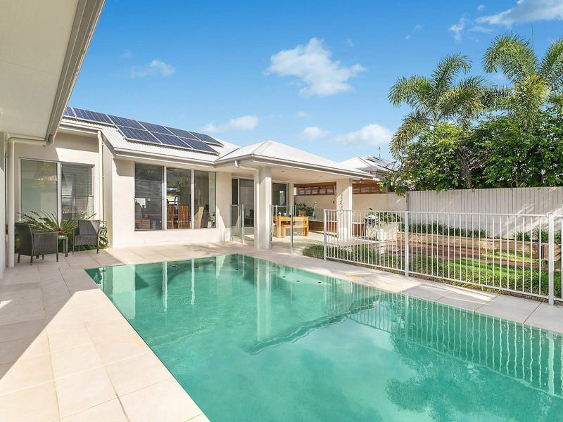 8 Thornbill Court, Buderim, Qld 4556