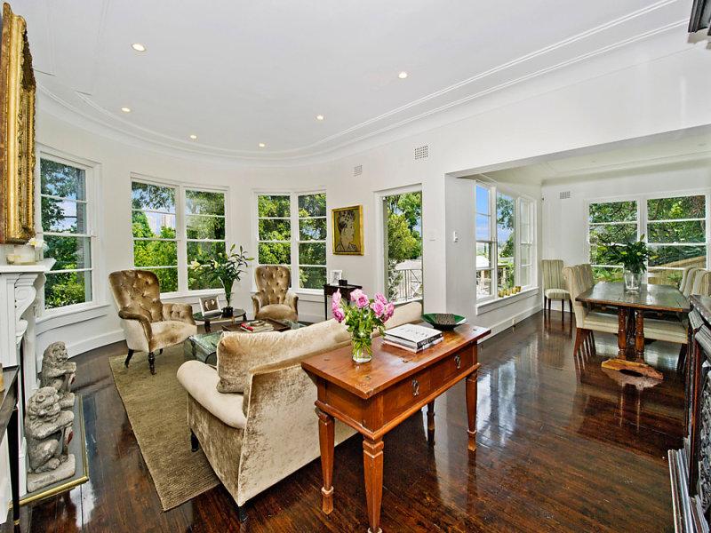 10 Kulgoa Road, Bellevue Hill, NSW 2023